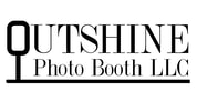 OUTSHINE PHOTO BOOTH LLC